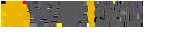 WIR Wirtschaftsforum Laatzener Unternehmen e.V. Logo